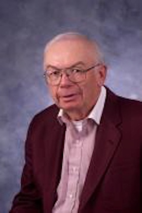 Russ Eustance, Realtor